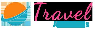 travelandgraphs